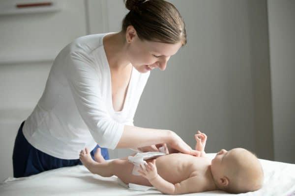 Čo budete potrebovať po pôrode