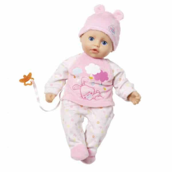 Bábiky a doplnky k bábikám