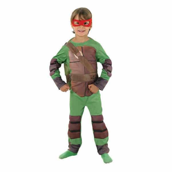 Kostýmy pre chlapcov