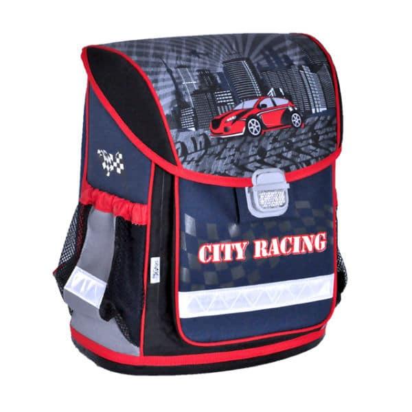 Školské tašky pre prvákov
