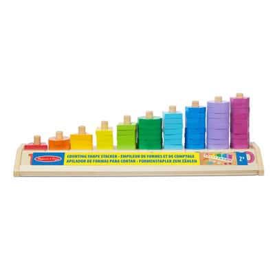 drevené hračky pre deti