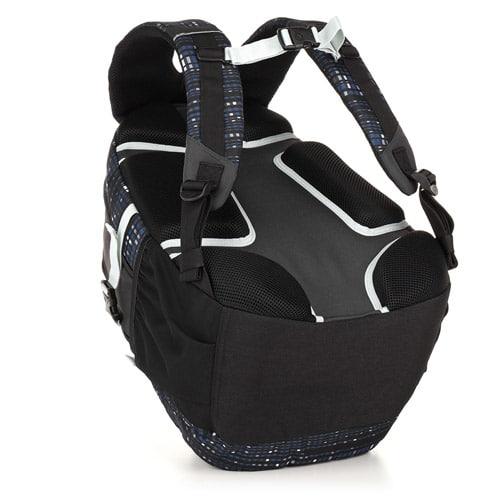 Študentský batoh
