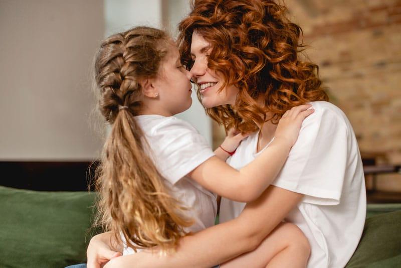 Objatie dieťaťa
