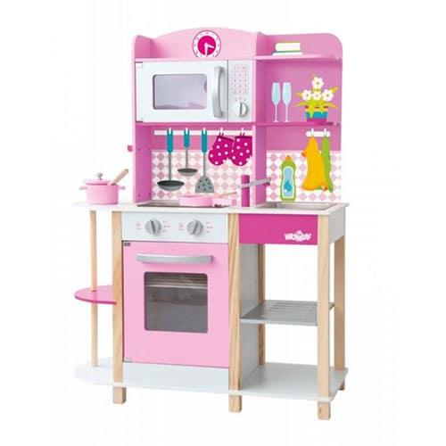Detské kuchynky