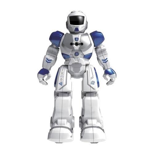 Robot pre deti