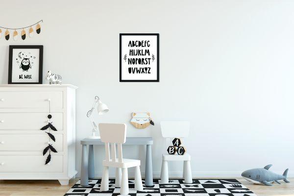 Obrazy do izby